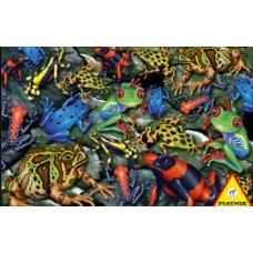 Puzzle Piatnik 1000 Broaste