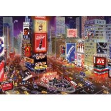 Puzzle Educa - Times Square 8000 piese (16325)