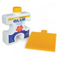 Lipici pentru Puzzle Eurographics - Smart Puzzle Glue (8955-0103)