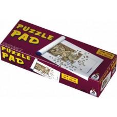 Rulou Schmidt pentru puzzle 95 * 50 cm