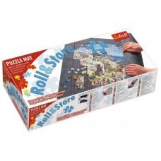 Covor Pentru Rulat Puzzle - Trefl Roll Up Mat 500-3.000 Pieces (60986)
