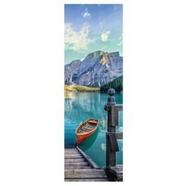 Puzzle Trefl - Mountain Lake 300 piese (58159)